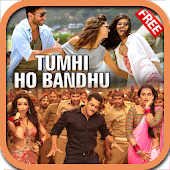 HINDI SONGS HD