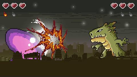 Monster Jam Screenshot 9