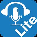 Inverser Lite logo