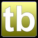 Kid Voice Ringtones logo
