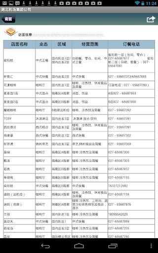 旅遊必備APP下載|武汉天河国际机场 好玩app不花錢|綠色工廠好玩App