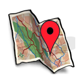 Note Map