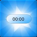 Easy Multitimer icon