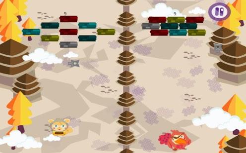 Monster Shuffle - screenshot thumbnail