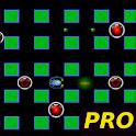 Maze Attack Pro