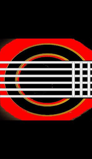 Guitar Lazdeg Electric