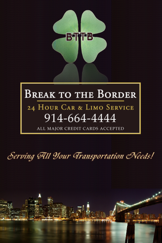Break to the Border