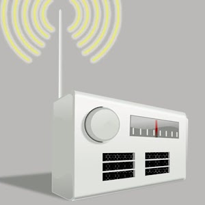 All Radio Stations Europe