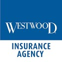 Westwood Insurance Agency App icon