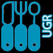 Comedores UGR AEGO