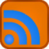 RSS Feed Reader - FREE, NO ADS