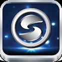 다조인 icon