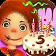Kids Birthday Party v8.1