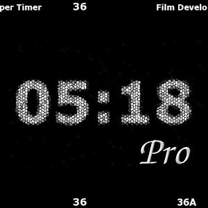 Film Developer Pro Gratis