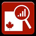 Nutrients Canada icon