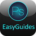 EasyGuides for Photoshop icon