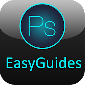 EasyGuides for Photoshop