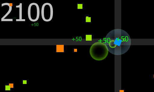 【免費街機App】Block Evasion-APP點子