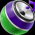 Замени гудок icon