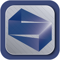 Stream for Android (Facebook) icon