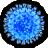 AntiVirus Laser Pro logo