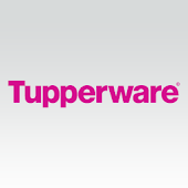 Tupperware Canada