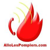 Allô Les Pompiers !