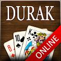 Free Durak Online APK for Windows 8