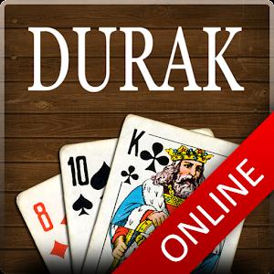 Игры слотомания онлайн бесплатно