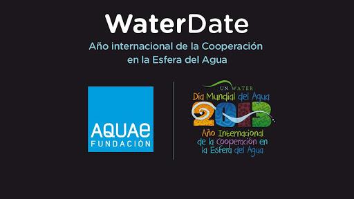 WaterDate