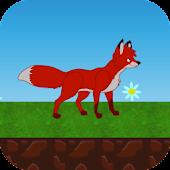 Fast Fox Run