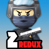 SWAT Trainer Redux