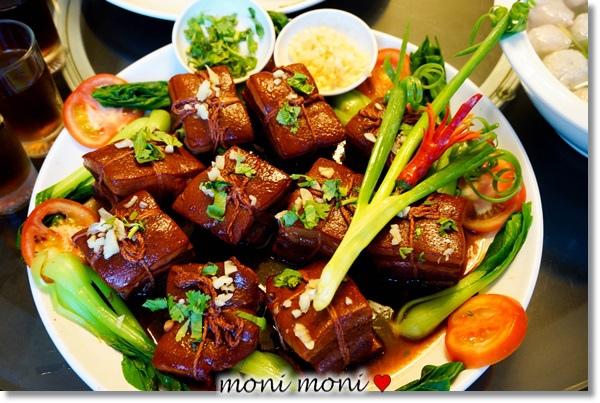 台南小吃|傳統周氏蝦捲 創新國宴料理 橫跨料理界---台灣吃透透。美食小旅行活動