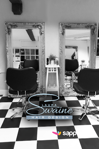 Laura Swaine Hair Design