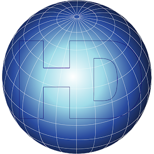 Apk game  HemelTel   free download