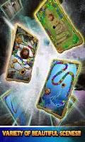 Screenshot of Marble Blast 3
