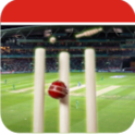 LIVE IPL 2014 T20 Stream icon