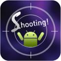 슈팅앱 icon