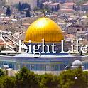 Light of Life TV icon