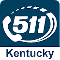 Kentucky 511 icon