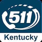 Kentucky 511