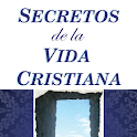 Secretos De La Vida Cristiana icon