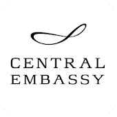 CENTRAL EMBASSY