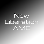 New Liberation AME Church