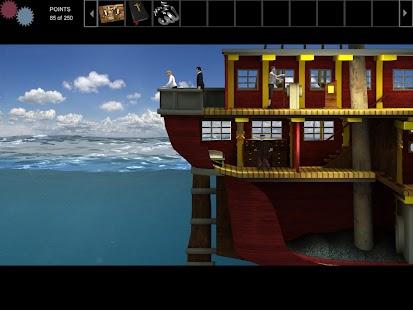 Gold Rush! Anniversary - screenshot