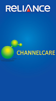 Screenshot of Reliance ChannelCare