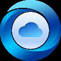 ROMaster icon