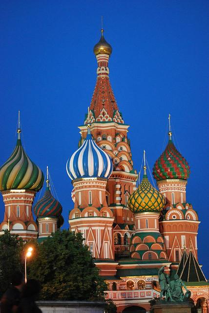 moscow wallpapers high resolution - photo #33