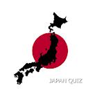 日本机智问答 icon