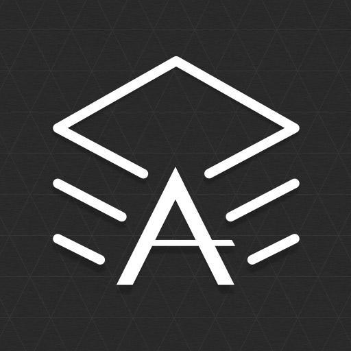 Atom All in One Widgets LOGO-APP點子